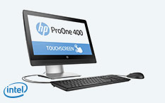 ProOne All in One PC