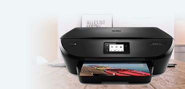 Business Printers
