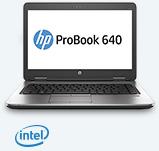 ProBook 640