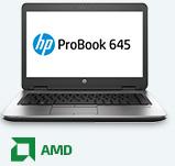 ProBook 645