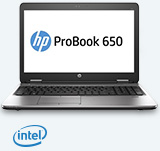ProBook 650