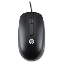 HP Computer Mice hp qy778at