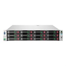 HP Server Solution hp 710725 s01
