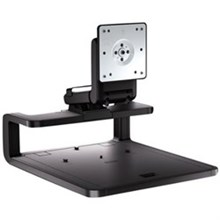 Display and Notebook Stands hp aw663ut