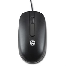 HP Computer Mice hp qy777at