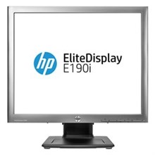 HP EliteDisplay hewlett packard e4u30a8
