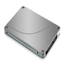 Storage hewlett packard d8f30at solid state drive