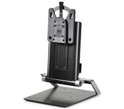 Display and Notebook Stands hewlett packard g1v61at