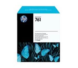 HP Printer Maintenance Kits hp 761 designjet maintenance cartridge