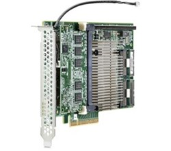 HP Network Cards hewlett packard 726897 b21