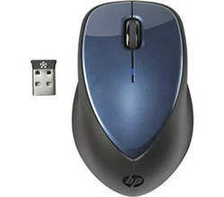 HP Computer Mice hp x4000 mouse