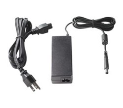 HP Accessories hp 90w smart ac adapter