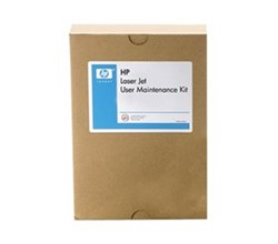 HP Printer Maintenance Kits hp laserjet adf maintenance kit q7842a