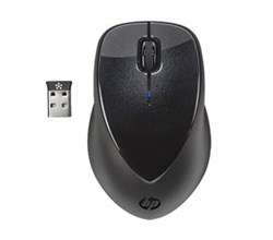 HP Computer Mice hewlett packard a0x35aa aba