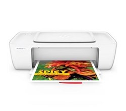 HP Print Only Printers HP Business Printer f5s23a b1h