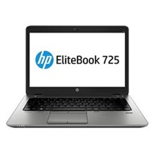 EliteBook 725 Laptop hewlett packard t1c12ut