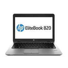 EliteBook 820 G3 Laptop hewlett packard v1h02ut