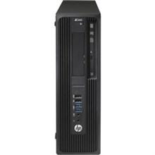 HP VR Ready Desktops hewlett packard z240 l9k22ut