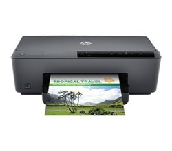 HP Business Printers OfficeJet Pro Series HP Business Printer e3e03a b1h
