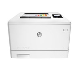 HP Business Printers LaserJet Pro Series HP Business Printer cf389a