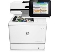 HP Business Printers 3 10 Users hp business printer b5l46a