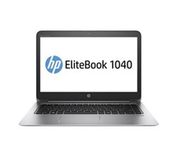 HP EliteBook Folio Series hewlett packard v1p91ut aba