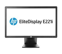 HP EliteDisplay hp f9z09a8