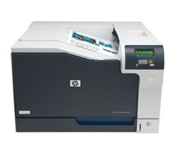 HP Deals Refurbished HP Business Printer ce711ar