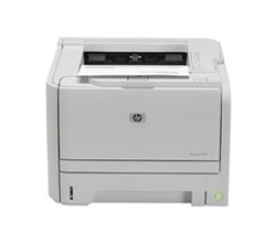 HP Deals Refurbished HP Business Printer ce461araba