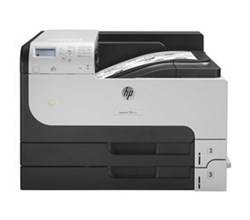 HP Business Printers 5 15 Users HP Business Printer cf236ar bgj