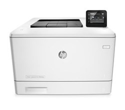 HP Business Printers LaserJet Pro Series hp business printer cf394abbgj