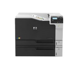 HP Print Only Printers hp business printer d3l09ar bgj r