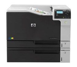 HP Print Only Printers HP Business Printer d3l09abgj