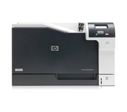HP Business Printers 5 15 Users HP Business Printer ce711abgj