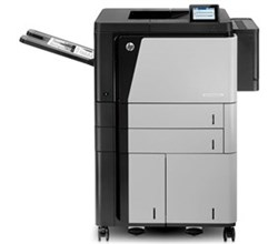 HP Business Printers 5 15 Users HP Business Printer cz245abgj