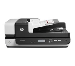 HP Business Scanners HP Business Scanner l2725bbgj