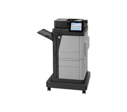 HP Business Printers HP Business Printer cz249a bgj