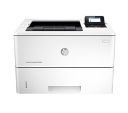 HP Print Only Printers HP Business Printer f2a69a 201