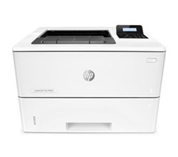 HP Print Only Printers HP Business Printer j8h61a bgj