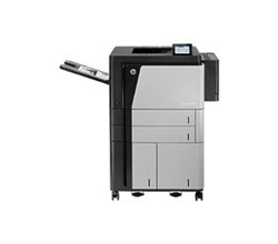 HP Business Printers 5 15 Users HP Business Printer cz245ar bgj