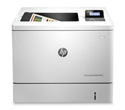 HP Business Printers 3 10 Users HP Business Printer b5l25a aaz