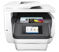 HP Business Printers OfficeJet Pro Series HP Business Printer k7s42a b1h