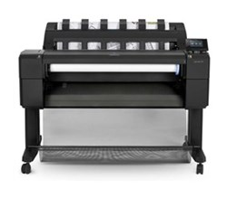 HP Print Only Printers HP Business Printer l2y21ab1k
