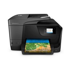 HP Business Printers OfficeJet Pro Series HP Business Printer m9l66ab1h