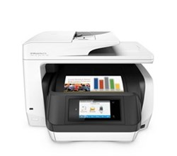 HP Business Printers OfficeJet Pro Series HP Business Printer m9l75ab1h