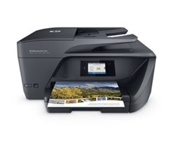 HP Business Printers OfficeJet Pro Series HP Business Printer t0f28ab1h