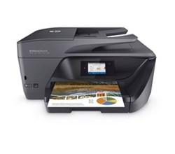 HP Business Printers OfficeJet Pro Series HP Business Printer t0f29ab1h