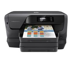 HP Business Printers OfficeJet Pro Series HP Business Printer t0g70ab1h