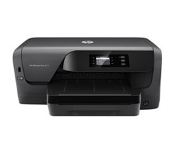 HP Business Printers OfficeJet Pro Series HP Business Printer d9l64a b1h