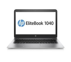 HP EliteBook Folio Series hewlett packard z2a37ut aba